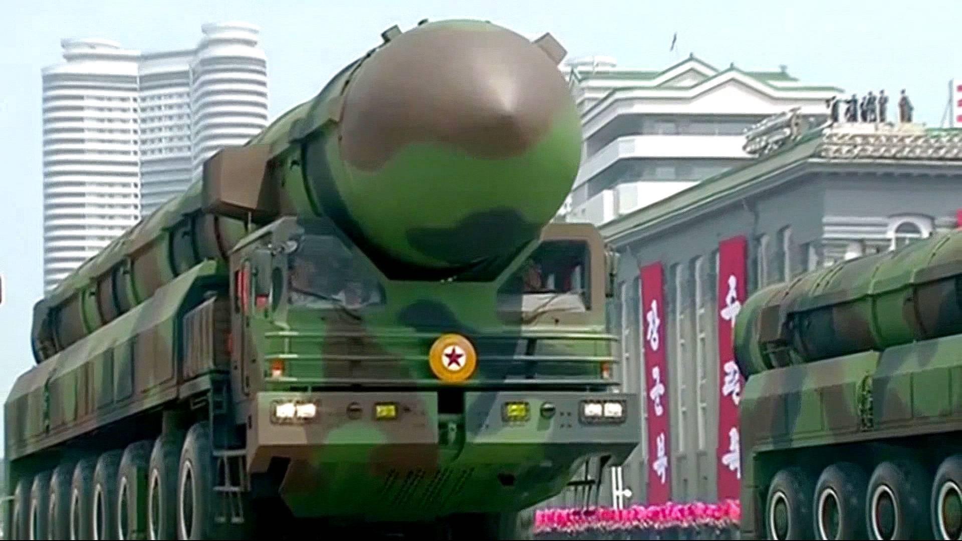 Hasil gambar untuk nuklir pakistan hd