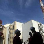 Israel Setujui Langkah Darurat pada Pusat Nuklir Rahasia