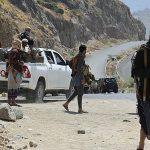 Tiga Serangan Syiah Houthi Dipatahkan Pasukan Yaman, 11 Orang Tewas