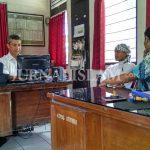 FPI Klaten Desak Aparat Bersikap Tegas terhadap Pelaku Perusakan Baliho Habib Rizieq