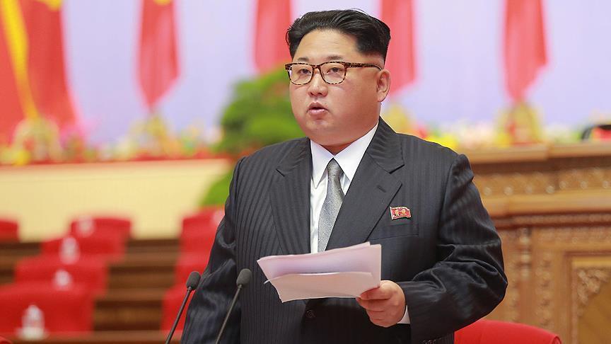 Begini Kata Korea Utara Setelah Putin Terpilih Kembali Jadi Presiden