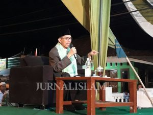 Rendahkan Umat Islam, Majelis Mujahidin Imbau Muslim Tinggalkan PDIP