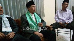 Menyoal Keputusan MK tentang Aliran Kepercayaan