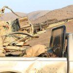 Puluhan Pasukan Syiah Tewas dalam Serangan Militer di Kota Pesisir Yaman