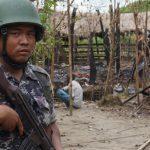 Terkait Pembantaian Muslim Rohingya oleh Militer Myanmar, Ini Kata LSM Budha di Jepang
