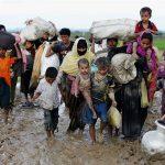 DSKS Ajak Ormas Islam di Tiap Daerah Gelar Aksi Bela Rohingya