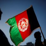 Republik Islam Afghanistan Kutuk Serangan Brutal Militer Budha Myanmar pada Muslim Rohingya
