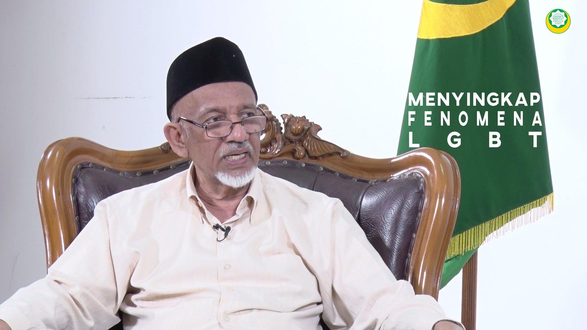Surat Terbuka Dewan Dakwah Islamiyah Untuk Yusril Ihza Mahendra