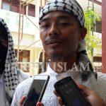 1000 Warga Klaten Akan Ikuti Aksi Peduli Rohingya di Magelang