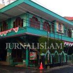 Masjid Jogokaryan Persilahkan Jamaahnya Ikuti Aksi Peduli Rohingya di Magelang