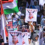 Perayaan Tahun Baru Islam di Singkawang Akan Diwarnai Pawai Peduli Rohingya