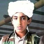 Seruan Hamzah bin Laden untuk Umat Islam di Seluruh Dunia