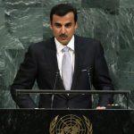 Amir Qatar: Kami Tolak Menyerah pada Blokade dan Meminta Myanmar Hentikan Pembantaian