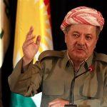 Pemungutan Suara Referendum Hari Senin, Pemimpin Kurdi Irak: Ini untuk Masa Depan