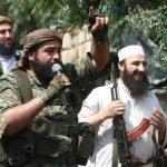 Seruan Syeikh Muhaysini Terkait Serangan Brutal Rezim Assad dan Rusia di Idlib