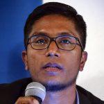 Temuan Advokasi Rohingya: PBB di Myanmar Memiliki Peran dalam Pembersihan Etnis
