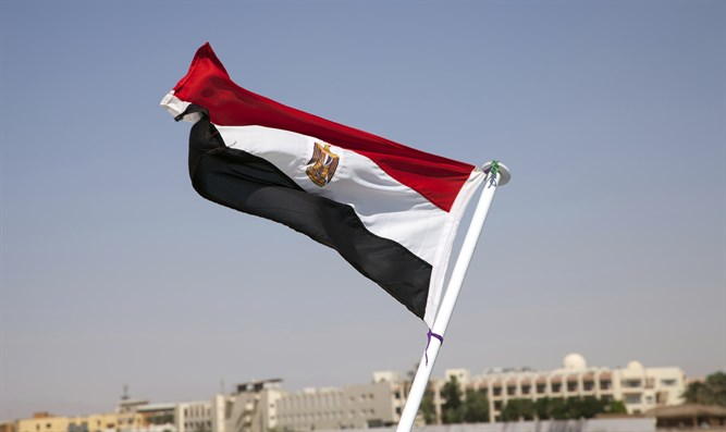 Rezim Mesir Kembali Eksekusi Mati Aktivis Ikhwanul Muslimin