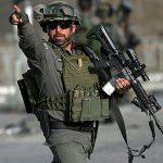 Rayakan Ritual Yahudi 11 Hari, Pasukan Zionis Tutup Semua Akses Tepi Barat dan Gaza