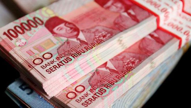 Kontribusi Keuangan Syariah Tumbuhkan Ekonomi Indonesia