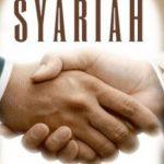 'Lembaga Keuangan Syariah Bisa Ciptakan Produk yang Tak Bisa Ditiru Konvensional'