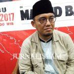BPN Prabowo - Sandi : Jika Terpilih, Indonesia Komitmen Bela Uighur