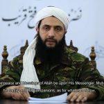 Hayat Tahrir al Sham Bantah Pemimpinnya Terluka dalam Serangan Rusia
