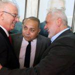 Wujudkan Rekonsiliasi Palestina, Hamas dan Fatah Jadwalkan Pertemuan di Mesir Hari ini