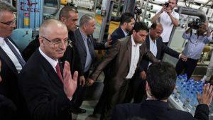 Perundingan Rekonsiliasi di Mesir, Diplomatik: Ada Kemauan Hamas dan Fatah Bersatu
