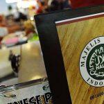 BPJH Jamin Sertifikasi Halal Tak Beratkan UMKM