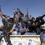 Qatar Kecam Tuduhan Emirat Arab Mediasi Pemberontak Yaman