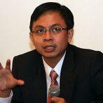 Masalah Ekonomi dan Kemiskinan Dinilai Belum Bisa Dituntaskan Pemerintahan Jokowi