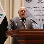 PM Irak: Tentara Irak Tidak akan Serang Rakyat Kurdi