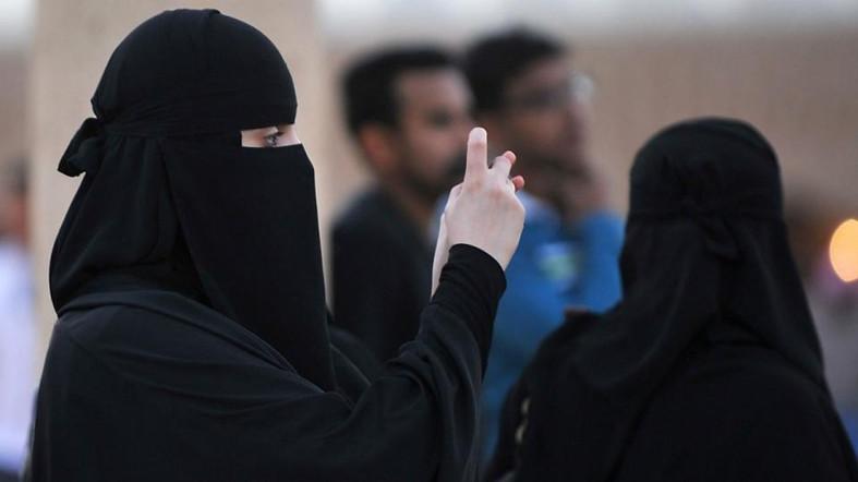 Nasir Jamil: 'Tidak Betul Terorisme Dikaitkan dengan Simbol Agama Tertentu'