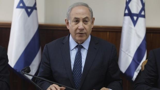 Israel Tolak Negosiasi dengan Pemerintah Baru Palestina kecuali Hamas Serahkan Senjata