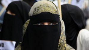 Angkat Isu Pakaian, Dewan Muslimah Kanada: Wanita Muslim di Quebeq Ditargetkan