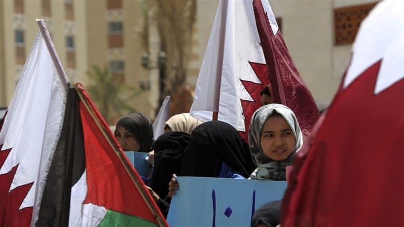 Ini Bantahan Hamas atas Tuduhan Keretakan Hubungannya dengan Qatar