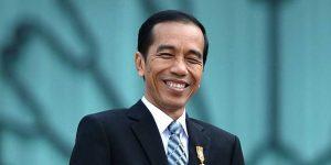 'Presiden Dulu Bilang Rindu Didemo, Sekarang Kebalikannya'
