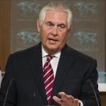 AS: Pemerintahan Suriah Bashar al Assad akan Segera Berakhir