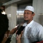 DSKS Solo Apresiasi Perjuangan Aliansi Pergerakan Islam Jabar