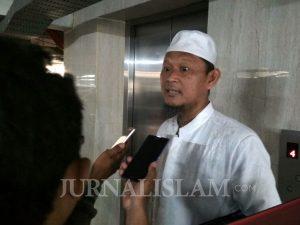 Jelang Pilkada Serentak, DSKS : Haram Pilih Pemimpin yang Musuhi Islam