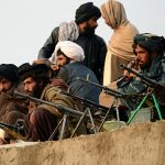 Turki Dukung Afghanistan untuk Perundingan Tanpa Syarat dengan Taliban