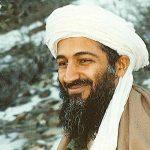 CIA Rilis Dokumen dan Video Milik Syeikh Usamah yang Dicuri saat Serangan 2011