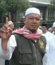 PDIP Not Afraid of losing Muslim Voters, in the words of Jama'ah Anshorusy Shariah