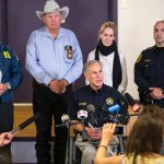 26 Tewas Dibantai di Gereja, FBI: Penembakan Massal Bukan Kasus Terorisme