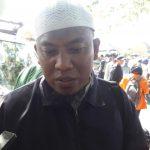 Ketua GBN Soloraya : Waspada Adu Domba Ormas - Ulama