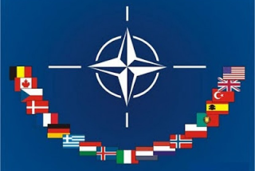 NATO Sambut Pengumuman Gencatan Senjata dengan Taliban
