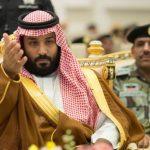 5 Aktivis HAM akan Dijatuhi Hukuman Mati Pemerintah Arab Saudi