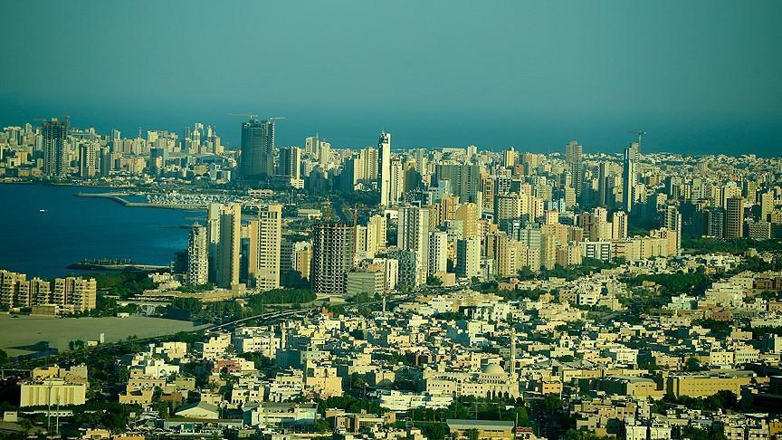 Setelah Arab dan Bahrain, Giliran Kuwait Desak Warganya Segera Tinggalkan Libanon