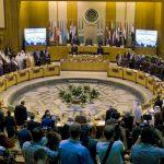 Serangan Rudal Iran Desak Liga Arab adakan Pertemuan Luar Biasa