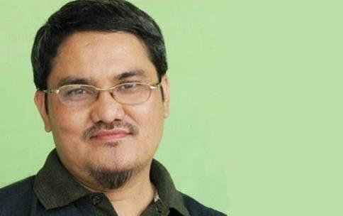 Jalani Sidang Perdana, Kuasa Hukum Jonru : Dakwaan Jaksa Batal Demi Hukum